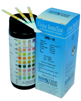 Multi Urinalysis
